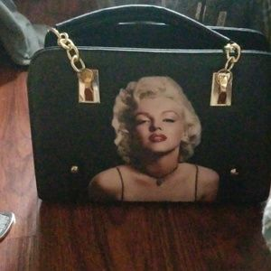 Handbags - Marilyn purse